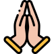 icon-pray-1.png