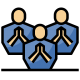 icon-pray-2.png